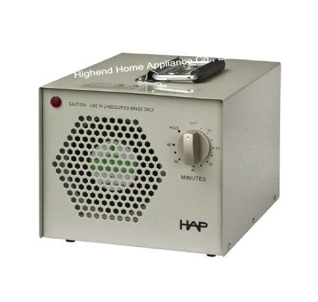 臭氧发生器HE-110