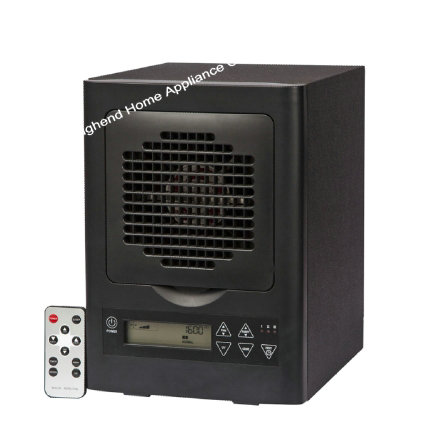 HE 250BL多功能空气净化器
