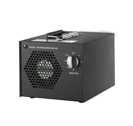HE 110B 1200mg  воздуха генератор озона