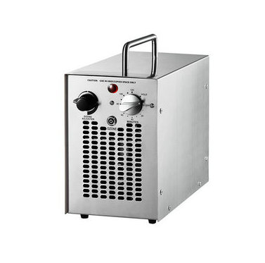 HE 140A 5000MG Вода и очиститель воздуха