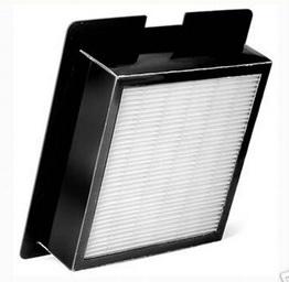 Ecohelp HEPA filter