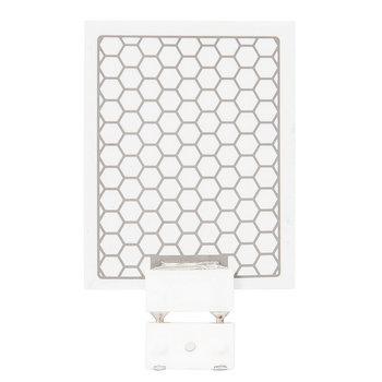 5g ozone plate