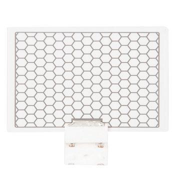 7g ozone plate