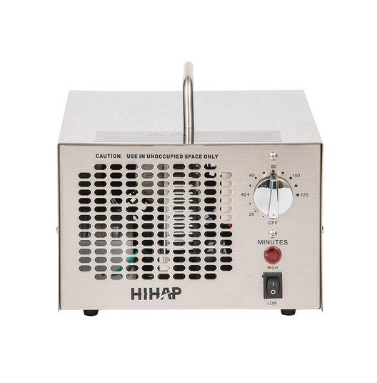 HE-141 7000mg ozone generator