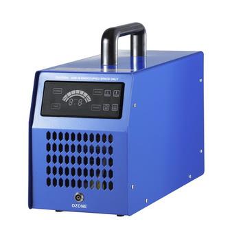 HE 145 5g Digtial water ozone generator