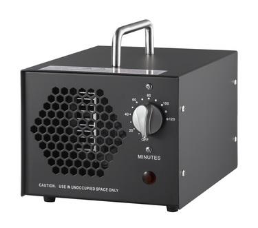 HE-151AB 5g ozone generator